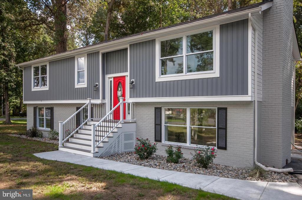 Delaware Mobile Homes Angola By the Bay Lewes | - | Delaware Beach Homes