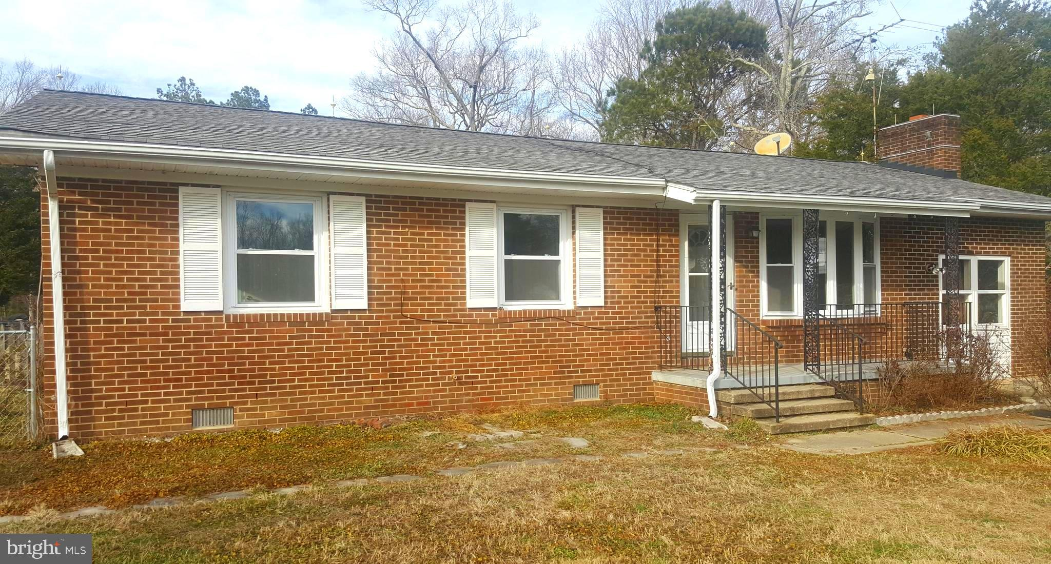38668 TED CIRCLE, AVENUE, MD 20609