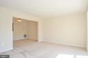 6570 Morning Meadow Dr