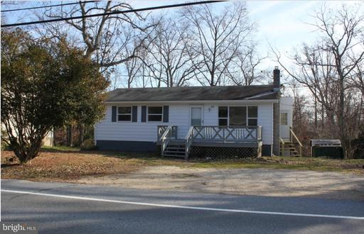 1010 Golden West Way Lusby MD 20657