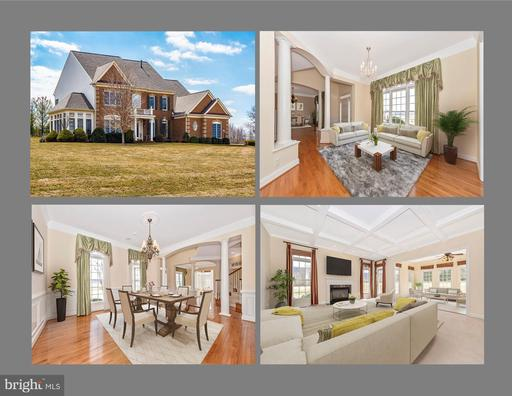 4201 Maryland Ct Middletown MD 21769