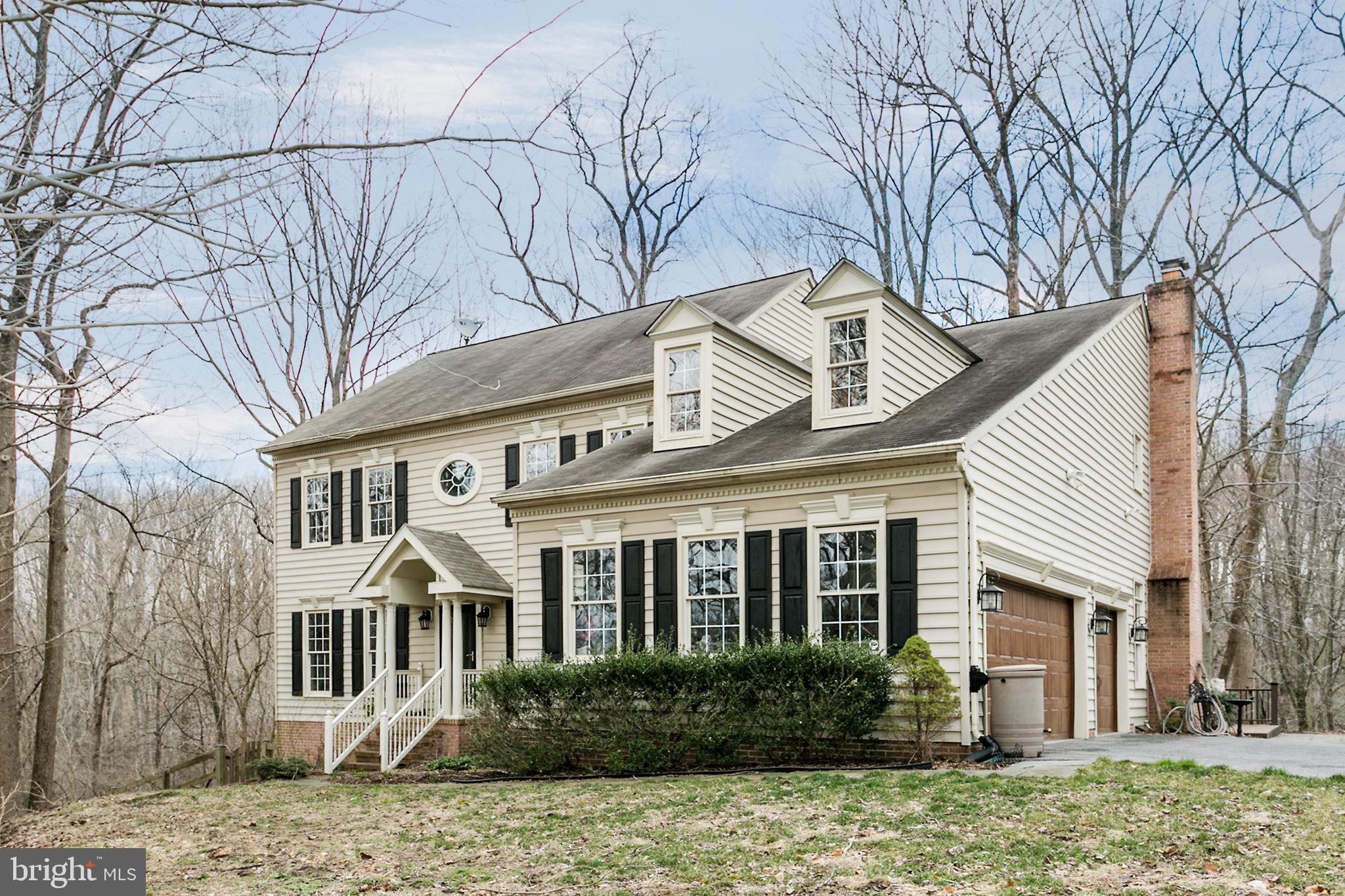 4621 BONNIE BRANCH ROAD, ELLICOTT CITY, MD 21043