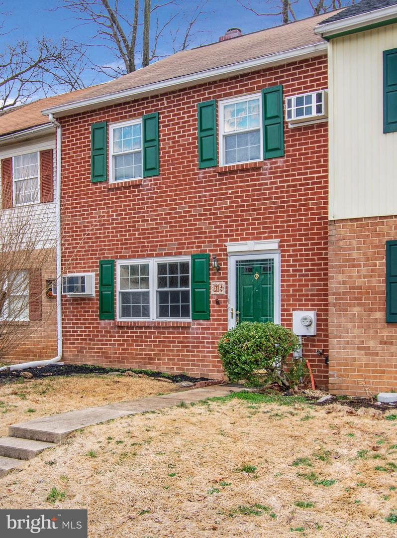 316 Bala Ter W West Chester, PA 19380