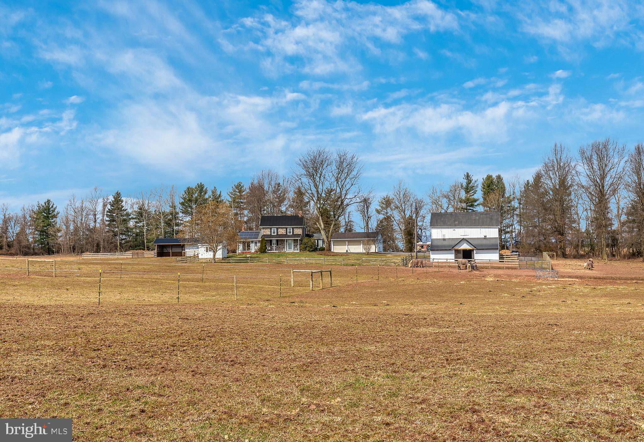 4998 MIDDLEBURG ROAD, TANEYTOWN, MD 21787