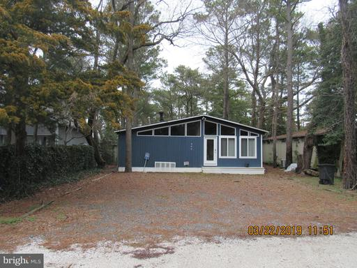 House for sale Dewey Beach, Delaware