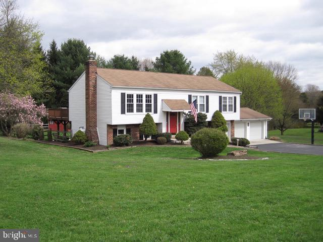 1103 Copeland School Road West Chester, PA 19380