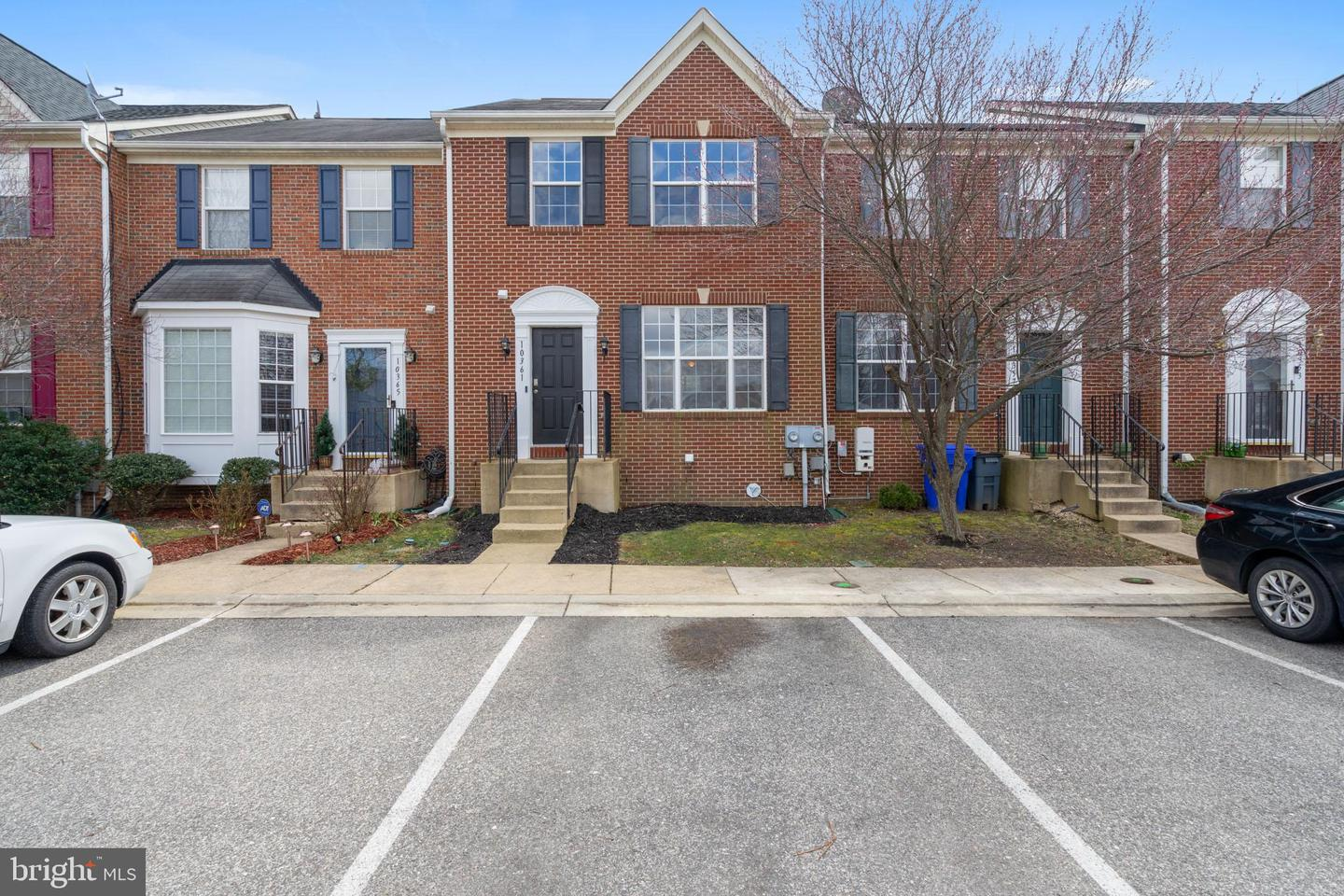 10361 Housely Pl White Plains MD 20695