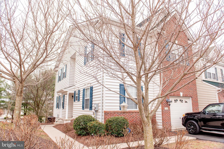 1142 Rosemont Terrace,Pennsburg,PA