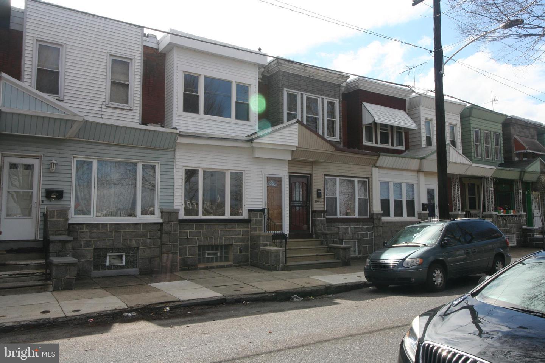 2955 Gaul Street Philadelphia, PA 19134