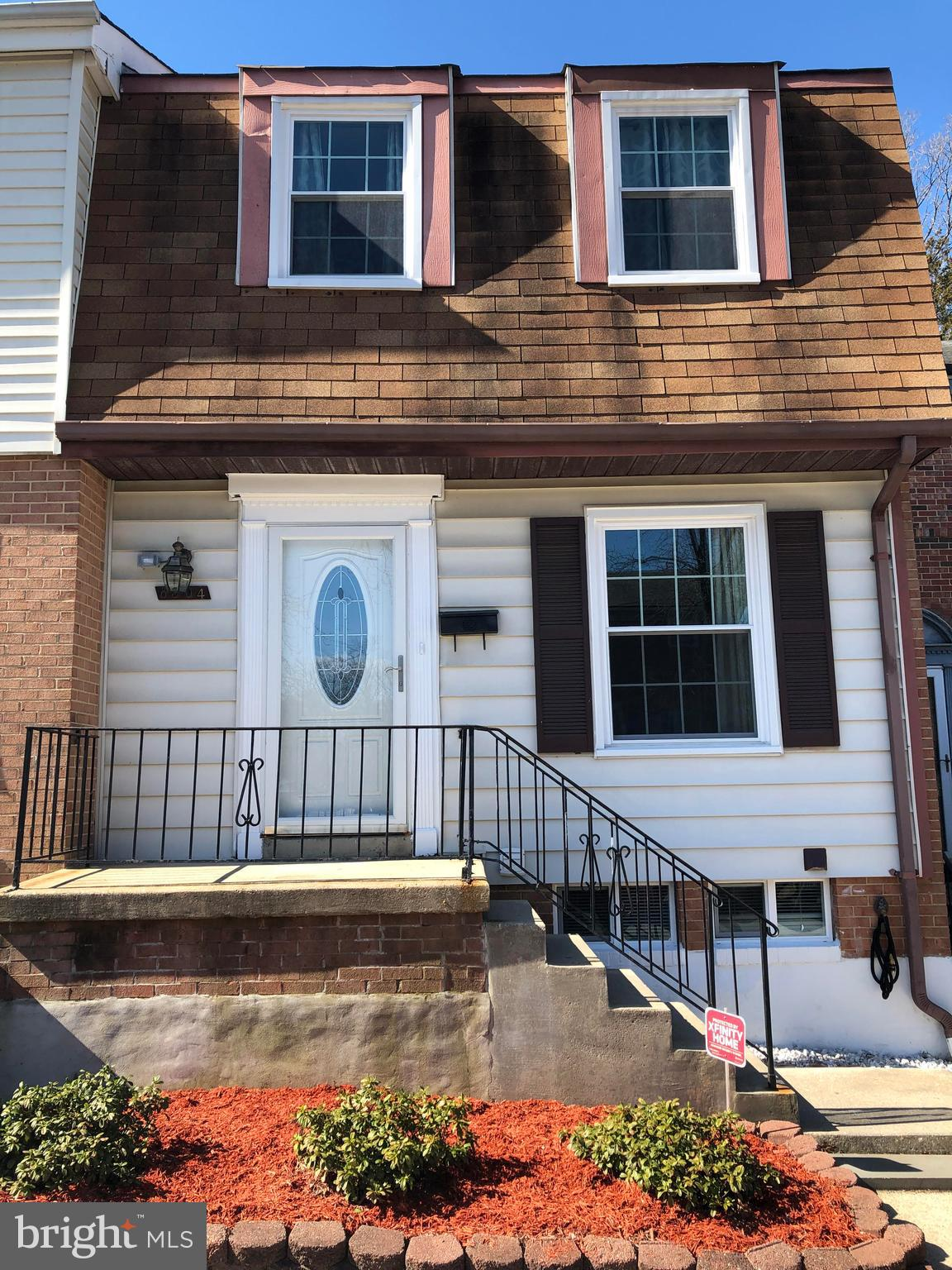 8304 IMPERIAL DRIVE 4-C, LAUREL, MD 20708