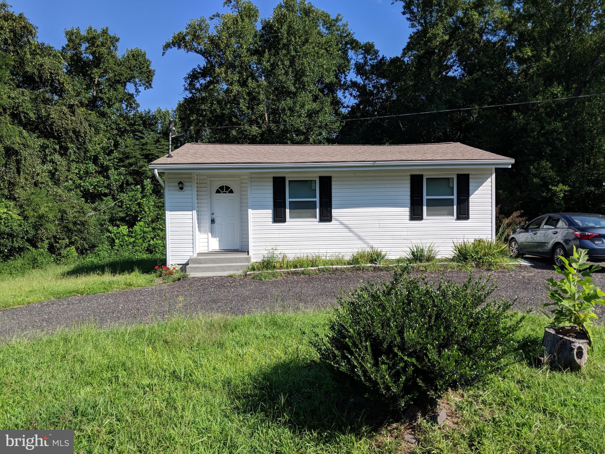 36932 PRATT ROAD, BUSHWOOD, MD 20618