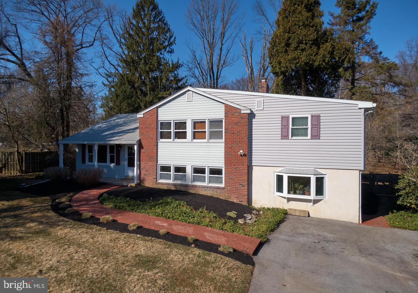 613 Howard Road West Chester, PA 19380