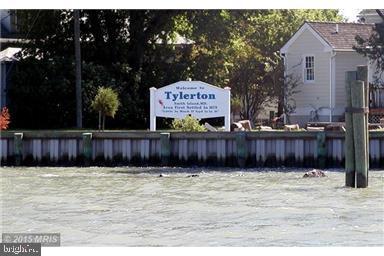 0-0000 Tylerton, Tylerton, MD 21866