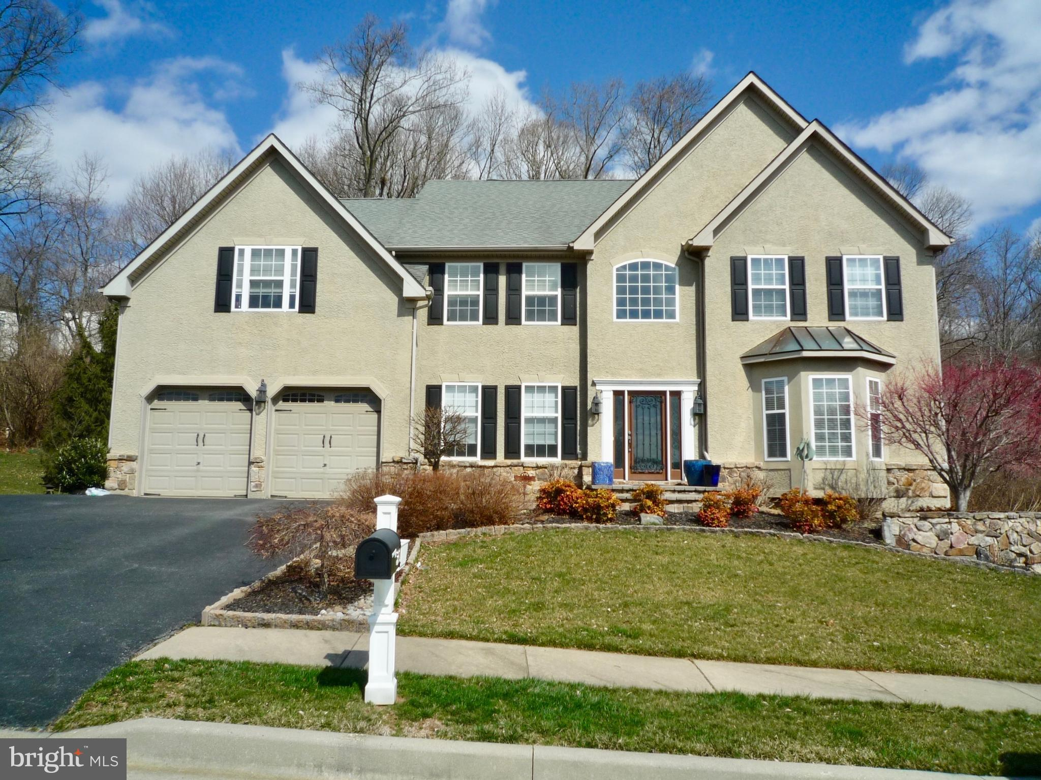 20 DONALD PRESTON DRIVE, NEWARK, DE 19702