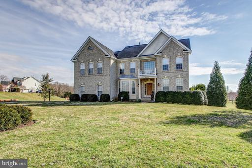 20501 Riggs Hill Way Brookeville MD 20833