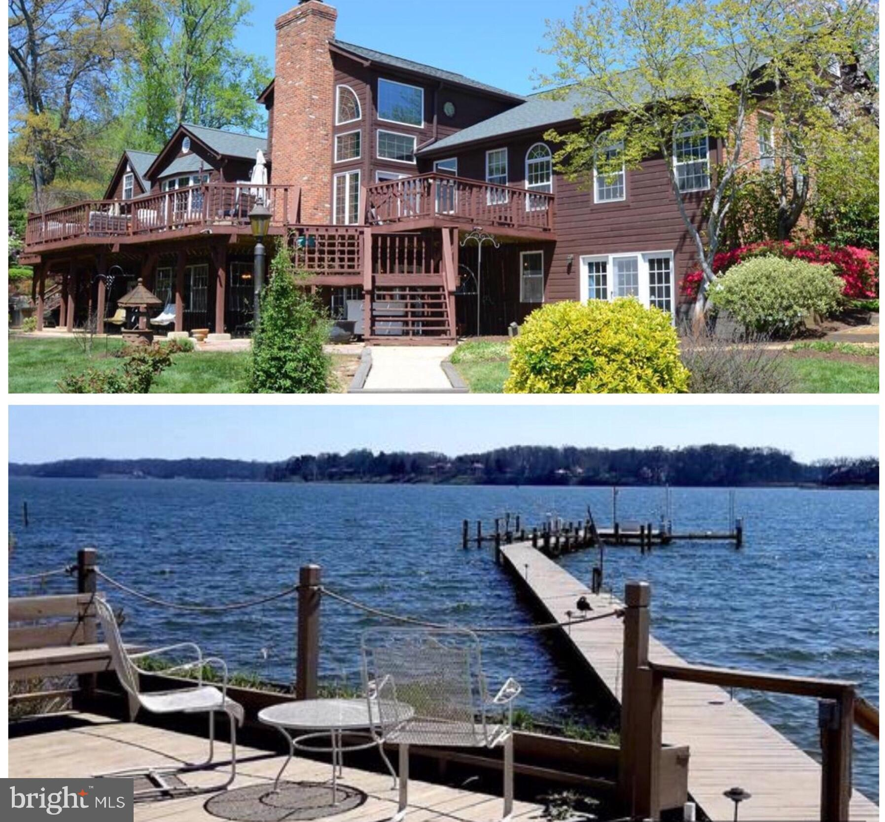 2808 DEEPWATER TRAIL, EDGEWATER, MD 21037