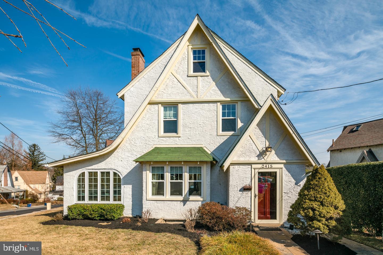 2415 Linden Drive Havertown, PA 19083
