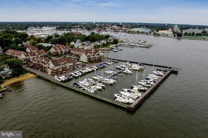 2 Chesapeake Landing Annapolis MD 21403