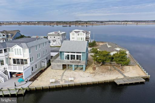 SCHULZ, FENWICK ISLAND Real Estate