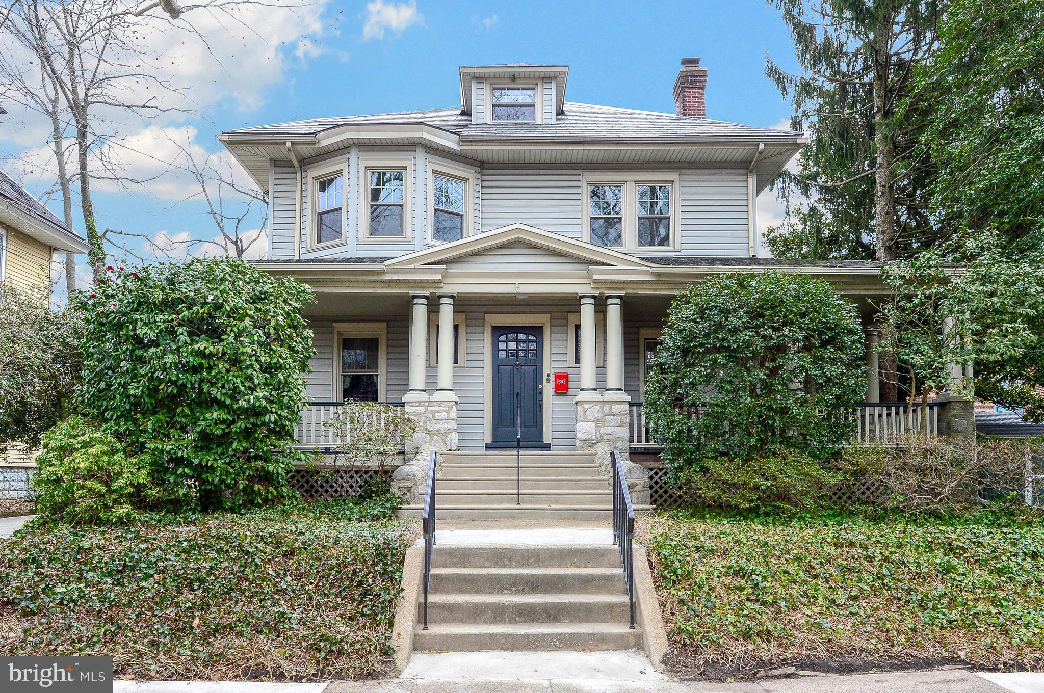 212 LAKEVIEW, COLLINGSWOOD, NJ 08108