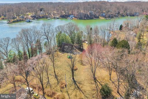 Property for sale at 1800 Milvale Rd, Annapolis,  Maryland 21409