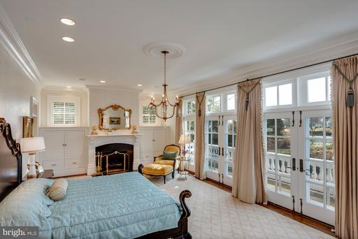 948 MELVIN ROAD, ANNAPOLIS, MD 21403  Photo