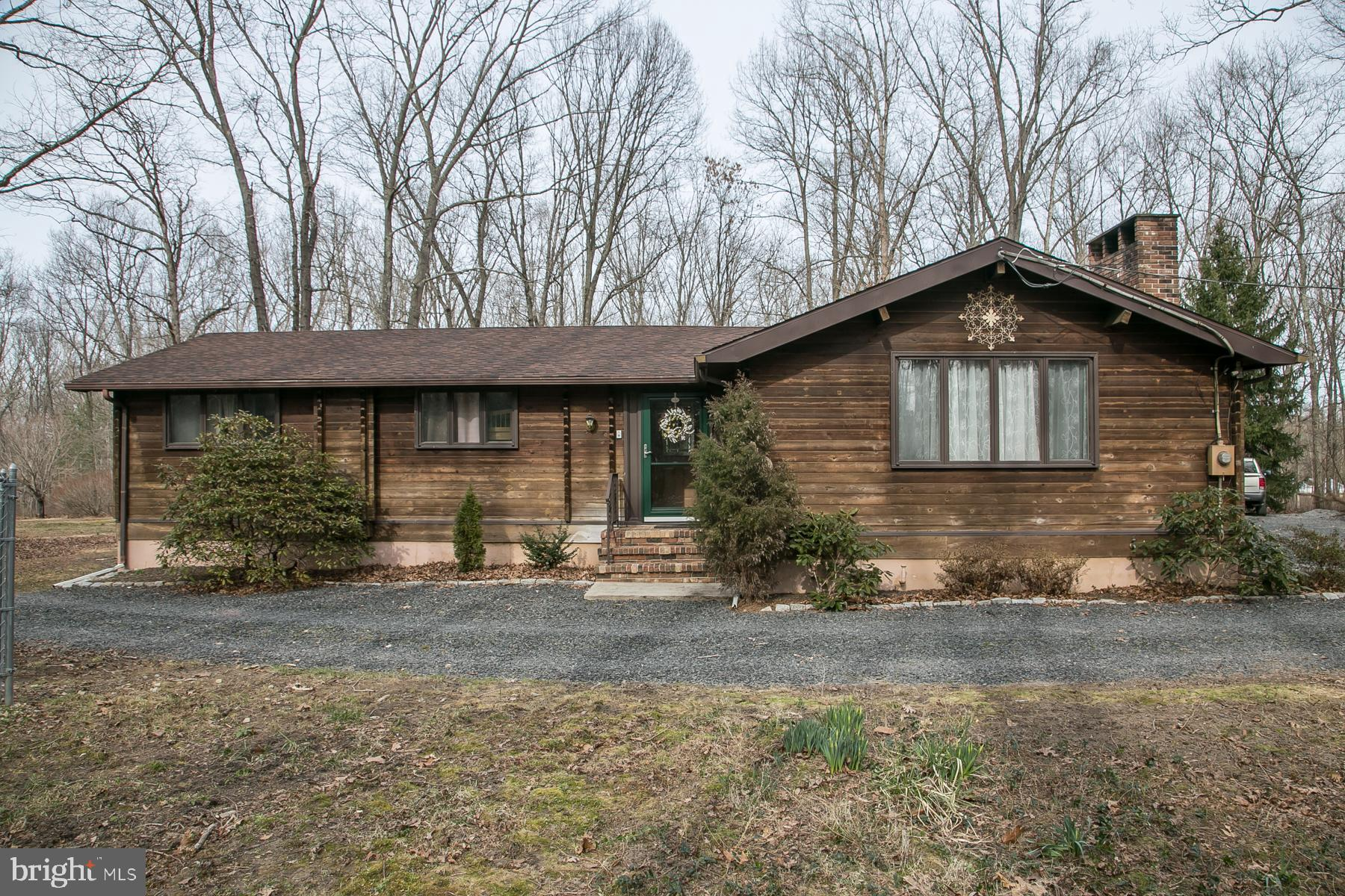 473 MORRIS AVENUE, NEWFIELD, NJ 08344