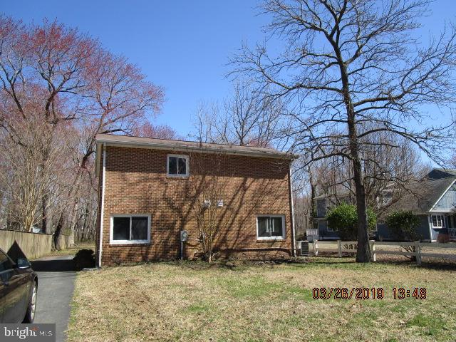 3359  THOMAS POINT ROAD, Annapolis in ANNE ARUNDEL County, MD 21403 Home for Sale