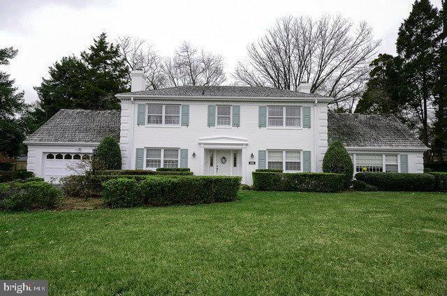 1204 Potomac School Rd, McLean, VA 22101