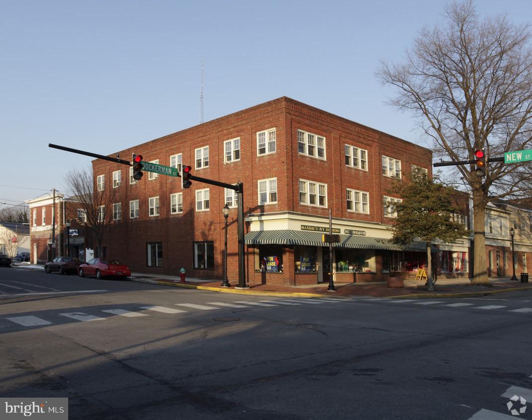 233-239 W LOOCKERMAN STREET, DOVER, DE 19901
