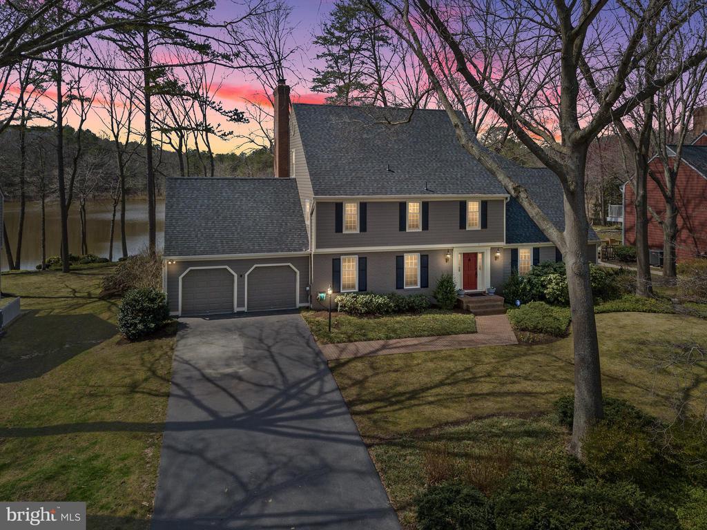 SharnitaSimpson.com   Sharnita M. Simpson, Real Estate ...