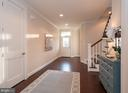 1905 Griffith Rd