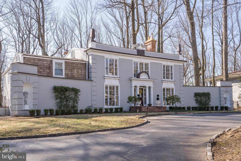 510 Oak Grove Lane Wayne, PA 19087