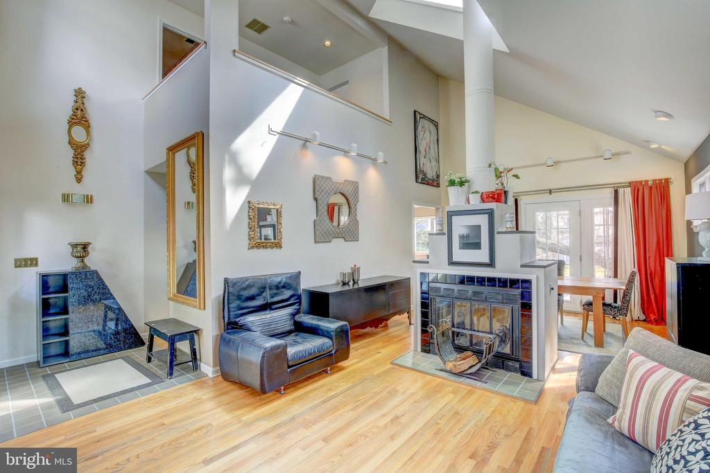 135 S HOMELAND AVENUE 21401 - One of Annapolis Homes for Sale