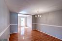 236 Commons Dr NW