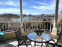 1250 S Washington St #504