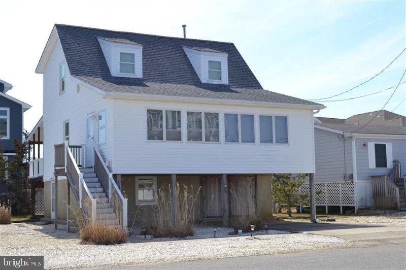 665 AVALON BOULEVARD, AVALON, NJ 08202