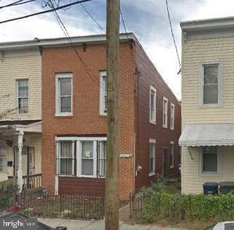 2304 Nicholson St Se Washington DC 20020