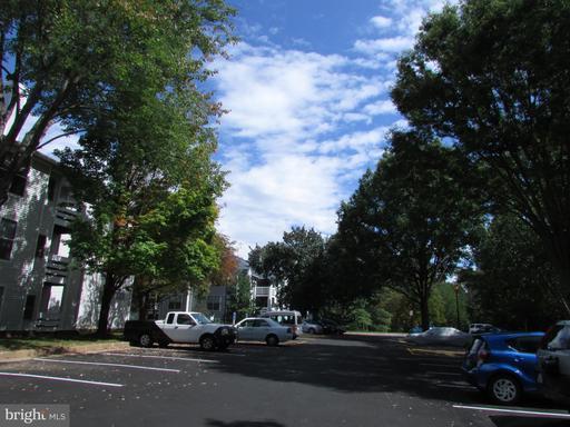 Photo of 10303 Appalachian Cir #9-103