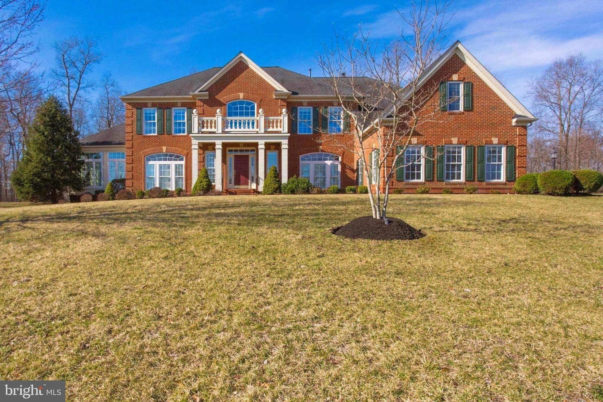 42739 CEDAR RIDGE BOULEVARD, CHANTILLY, VA 20152