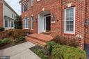 11701 Mercer Hill Ct