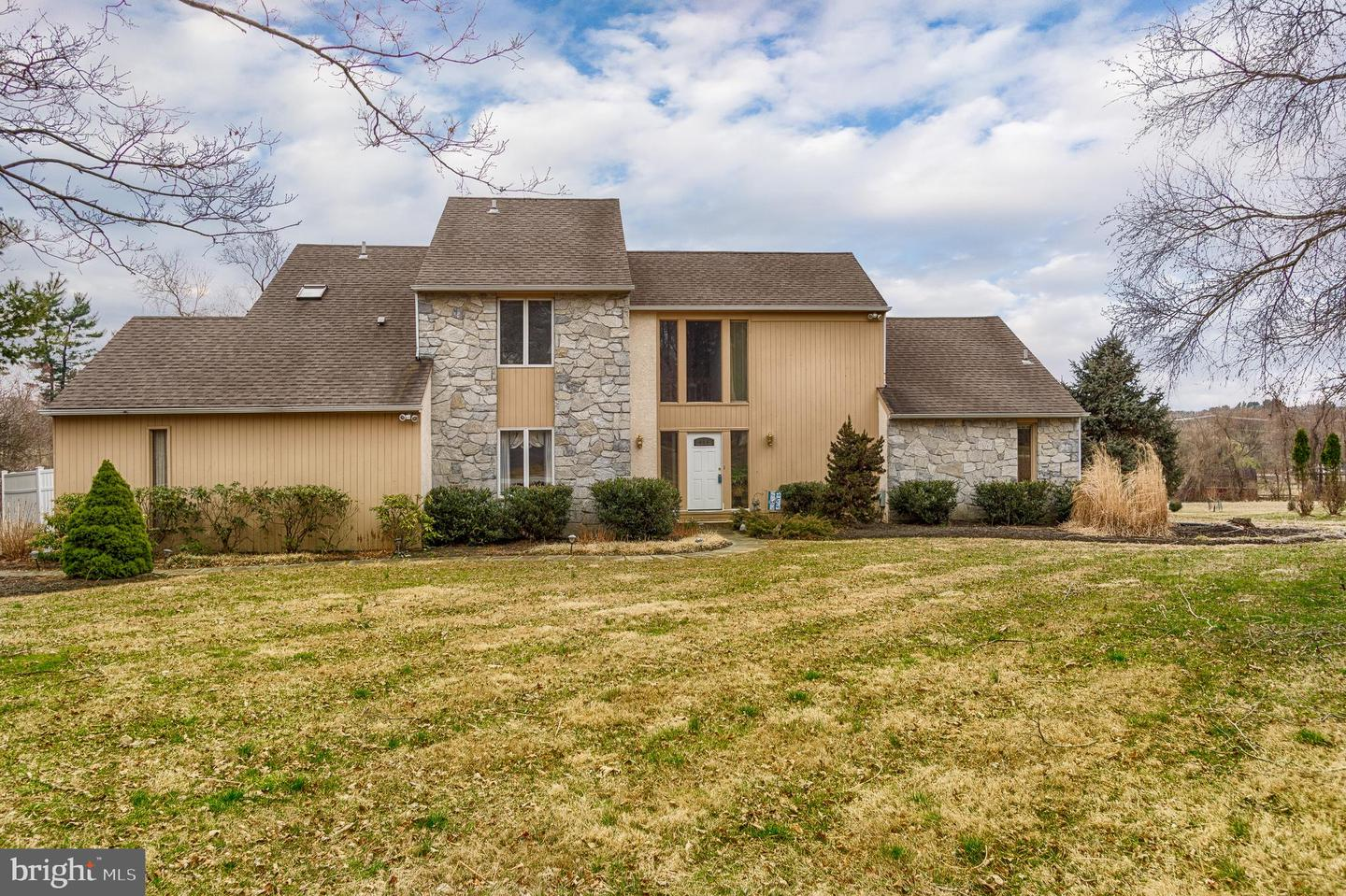1103 Dorset Drive West Chester , PA 19382