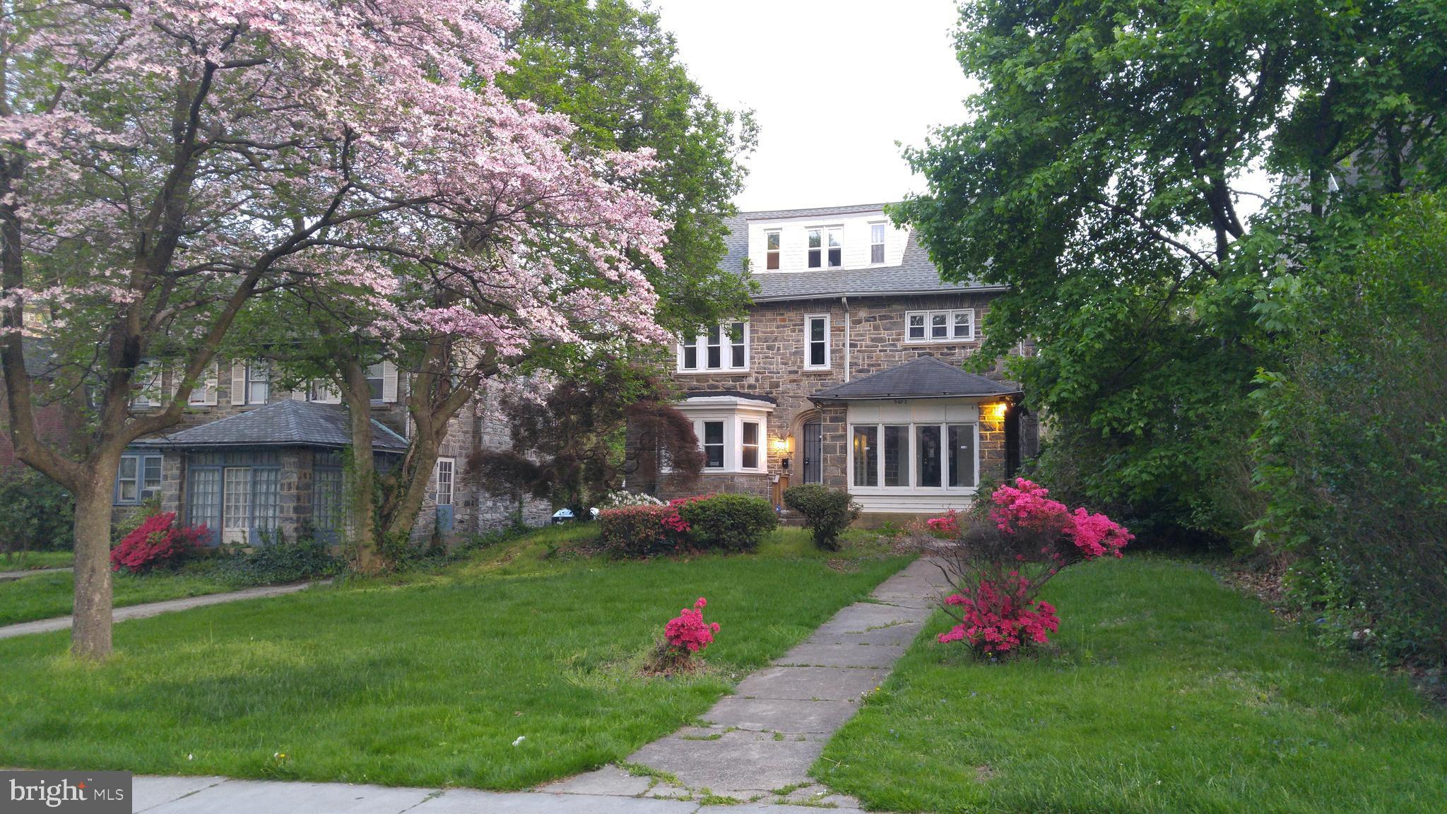 5072 WYNNEFIELD AVENUE, PHILADELPHIA, PA 19131
