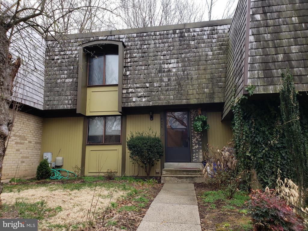9406 Fern Hollow Way, Montgomery Village, MD 20886