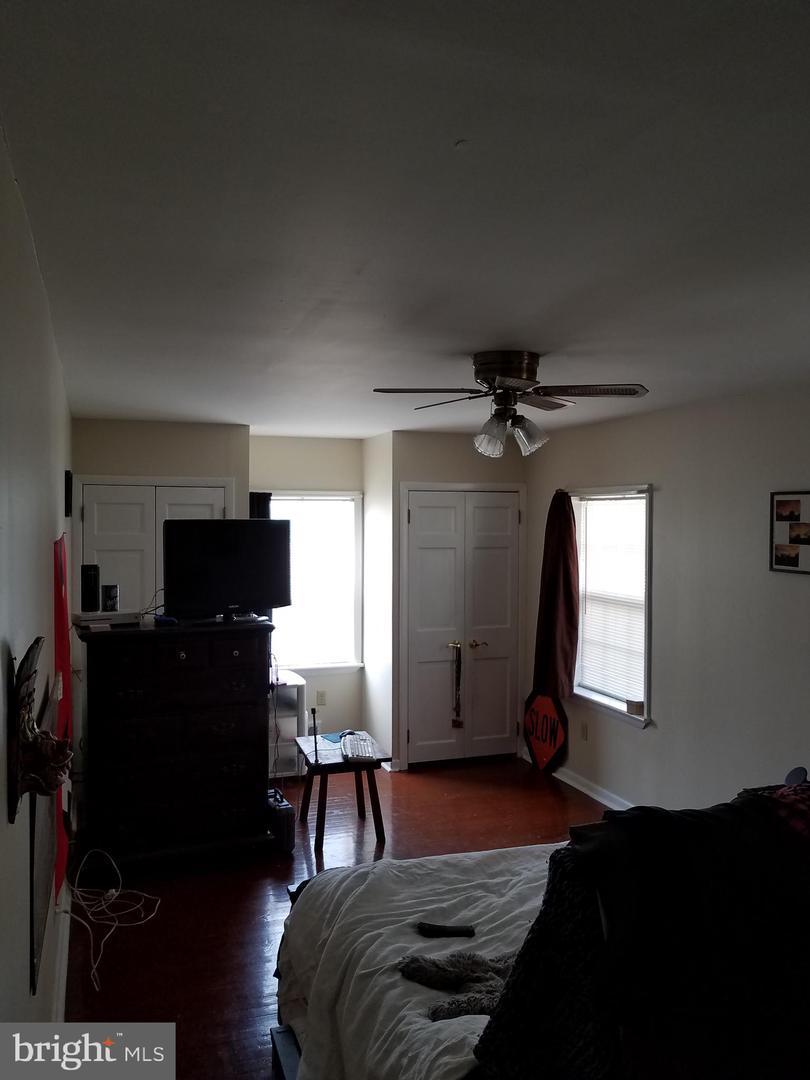 Photo of 241 I Street, Penns Grove NJ