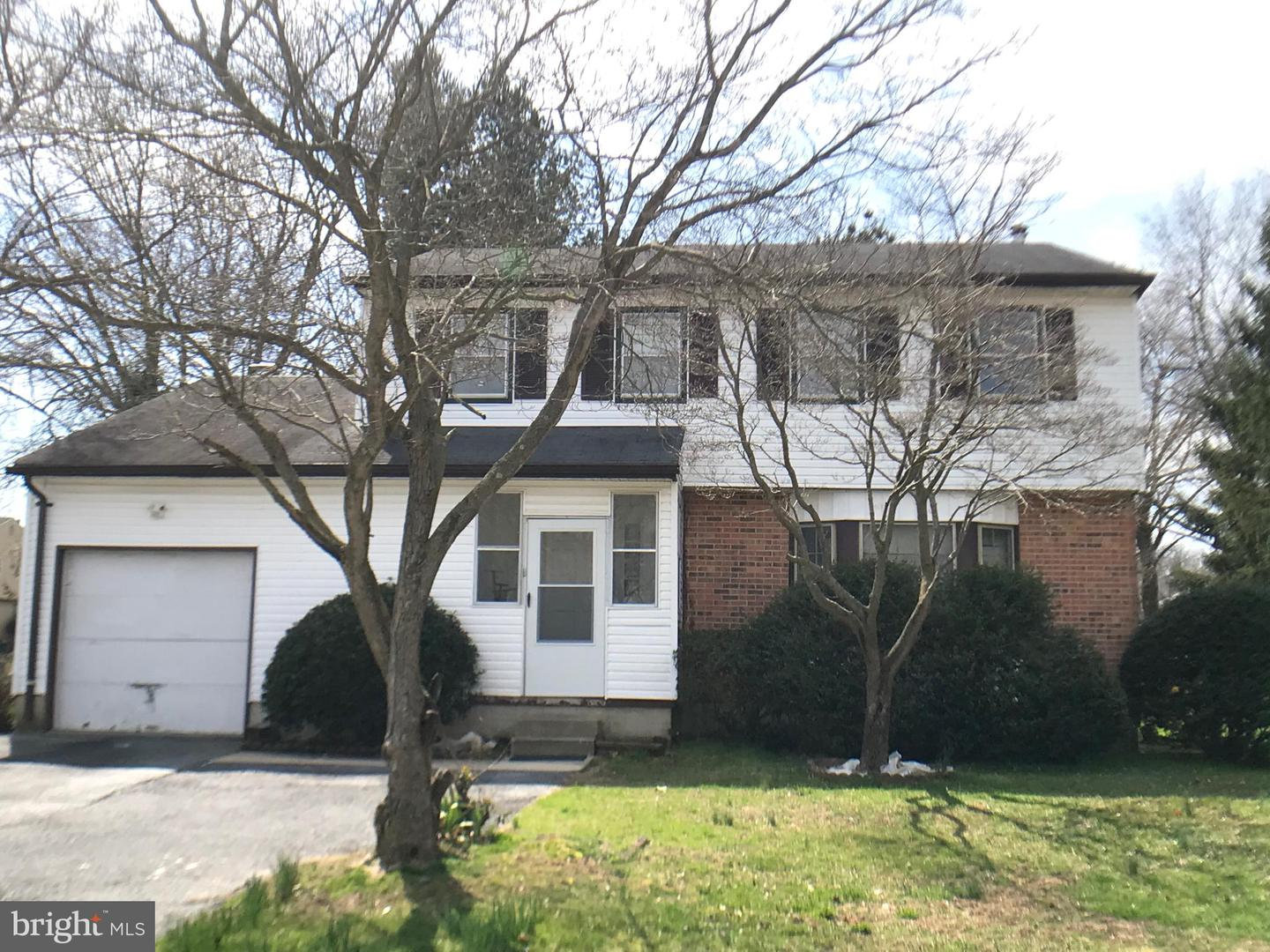 Photo of 54 Hitching Post Drive, Dover DE