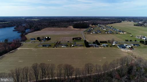 Lot/Land for sale Lewes, Delaware