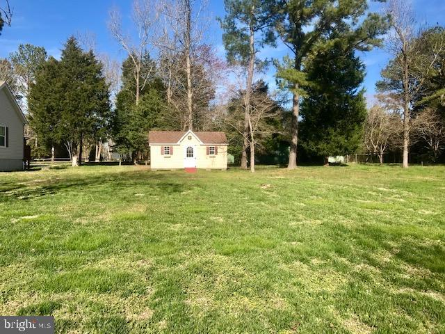 American Drive, Montross, VA, 22520 - Real Estate Listings