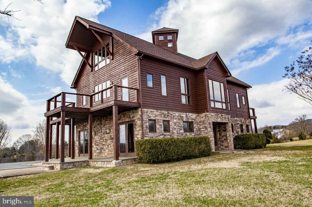 Culpeper Homes for Sale