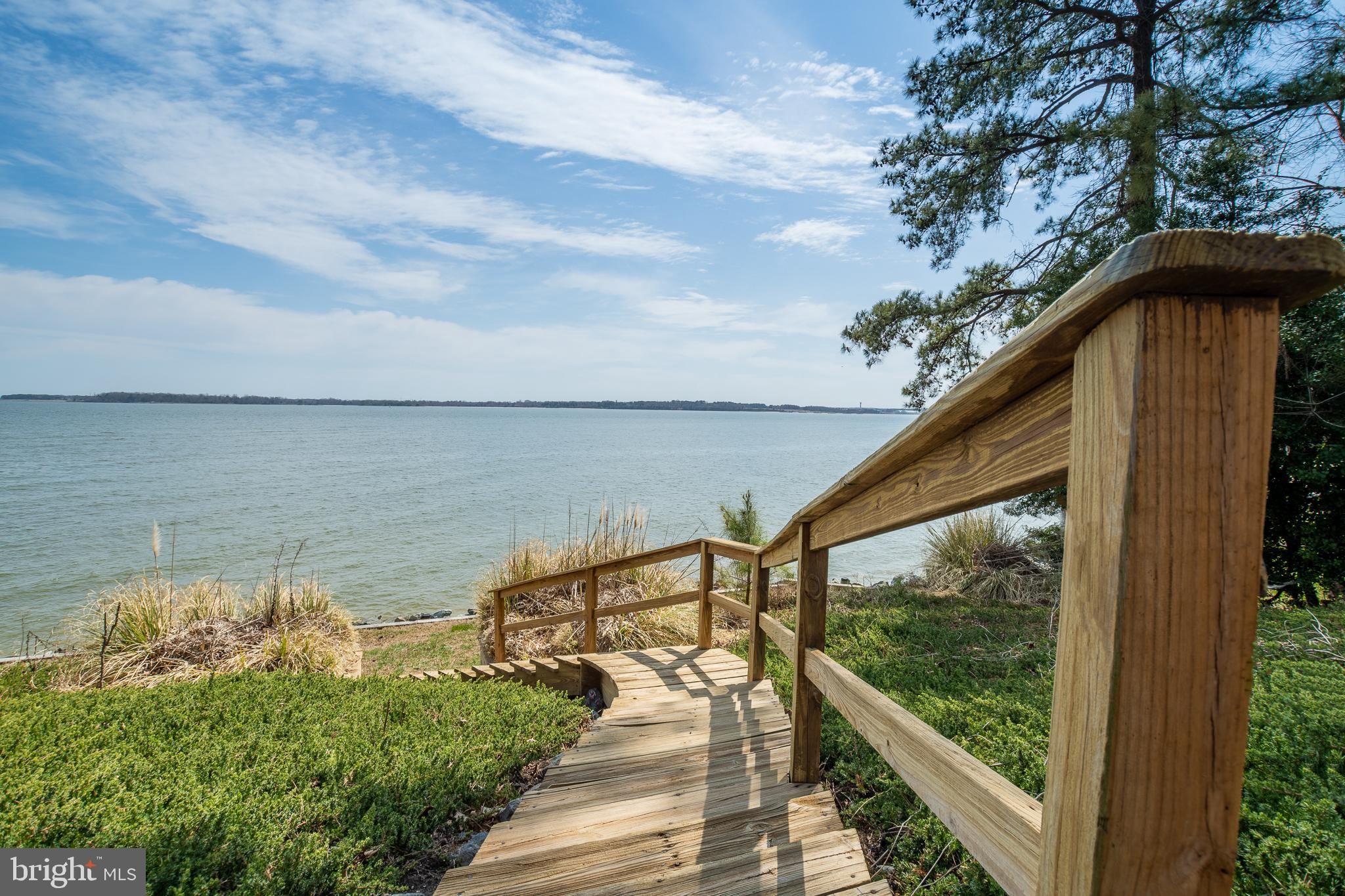 589 BEECH DRIVE, LUSBY, MD 20657